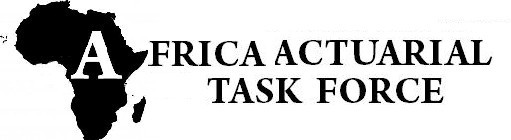 Africa Actuarial Task Force